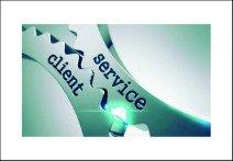 1-HP-Service-Client