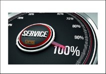 HP-100 Service