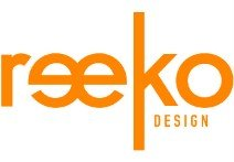 HP-Reeko_Logo